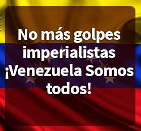 venezuela-somos-todos-jubileo
