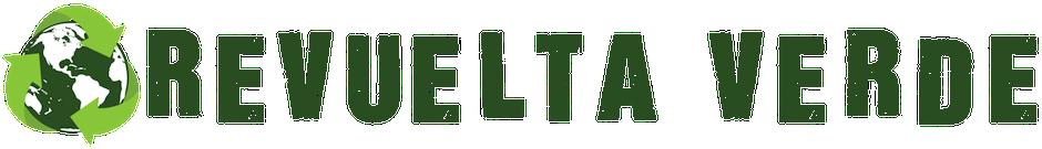 revuelta-verde