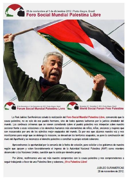 dossier-palestina