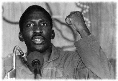Discurso de Thomas Sankara sobre la deuda externa de África (1987)  Thomas-sankara6