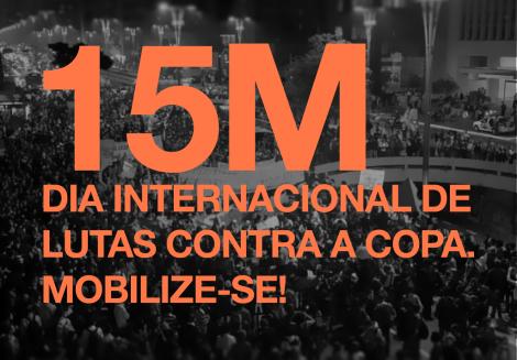 15m-cartaz-web
