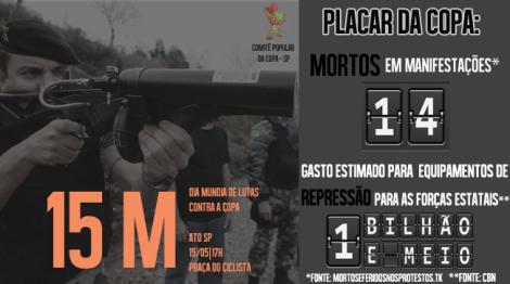 placar-manifestac3a7c3b5es-meme-c (1)