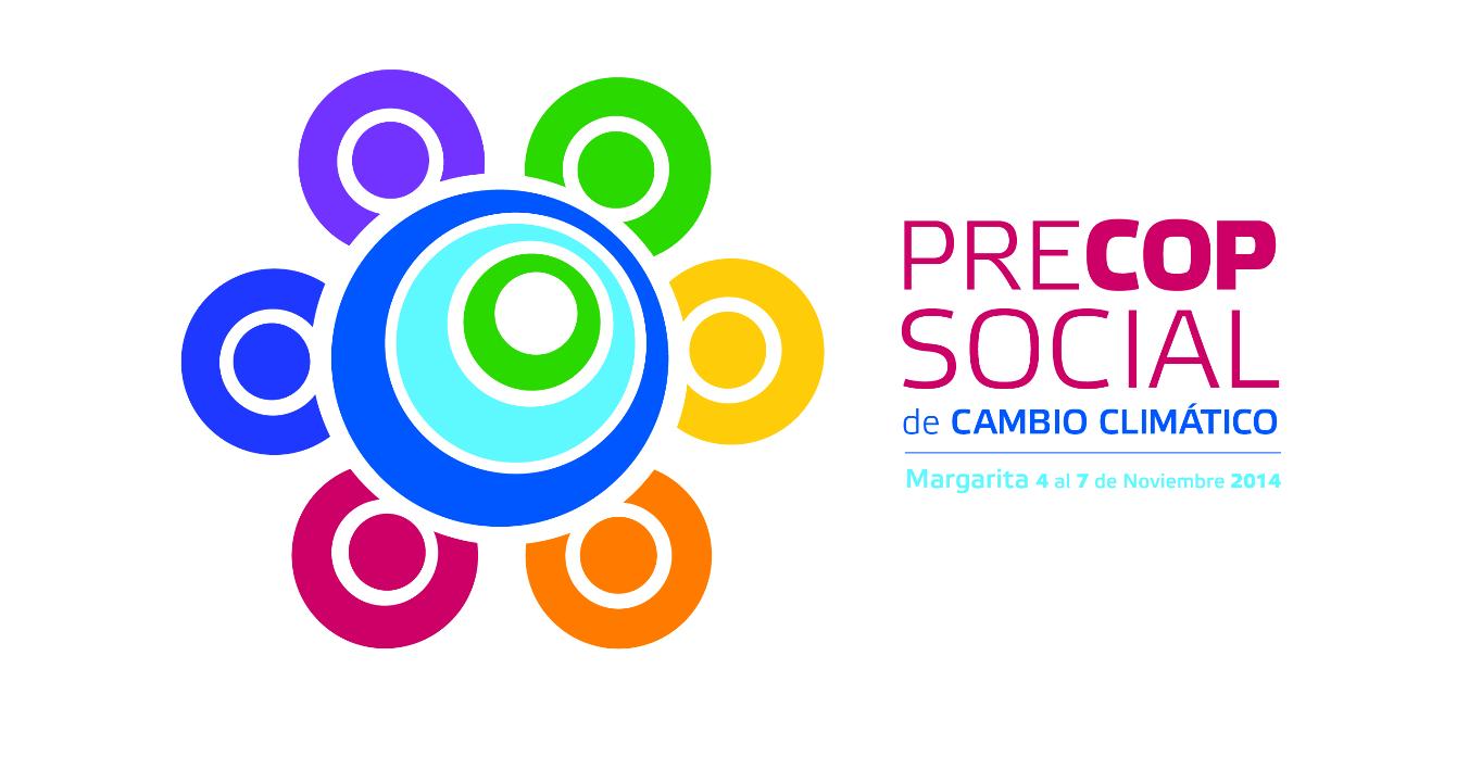 precop social