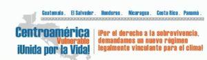 declaratoria-del-v-encuentro-regional-nicaragua-2014-ingles-espaol-1-638