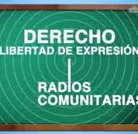2014_10_radios-comunitarias-honduras