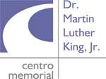 Martin luther kibg