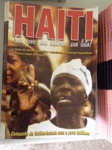 haitiok