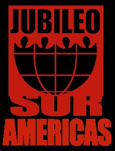 logo-Jubileo-Sur