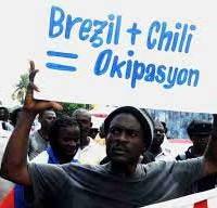2015_05_haiti2_reproducao