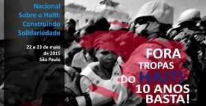2015_05_seminario_haiti1_capa_pacs.org
