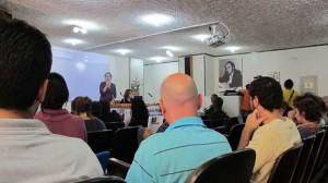 2015_05_seminario_haiti1_cred_adital
