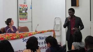 2015_05_seminario_haiti3_cred_adital