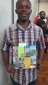 2015_05_seminario_haiti4_cred_adital