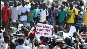 haitianos-hollande.jpg_1718483346