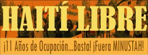 Haiti libre3