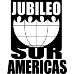 cropped-jubileosa.png