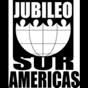 jubileosa