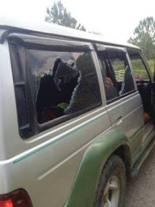 13177493_1049433705122840_2270421630201100971_n.jpg auto atacado 2