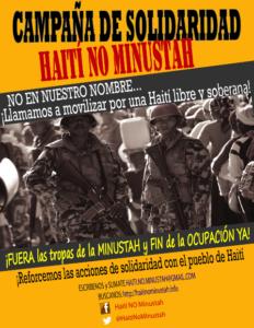 campac3b1a-haiti-espac3b1ol