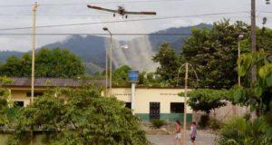 Brasil-Fumigacin-Junio-620x330