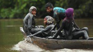 peru-indigenas-contaminacion3