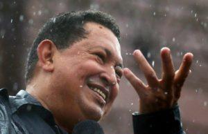 Chavez-libre1-620x400