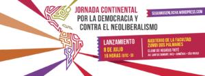 JCCN_CSA_Cabecalho_Evento_Facebook_Lancamento español