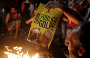 160513162706_brasil_impeachment_dilma_rousseff_golpe_estado_640x360_reuters_nocredit-620x400