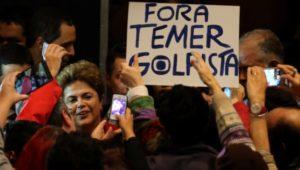 2016-08-24t001416z_1688441290_s1betxelimaa_rtrmadp_3_brazil-politics.jpg_1718483346
