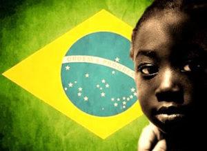 Hino-a-Negritude-BRASIL-ESCOLA