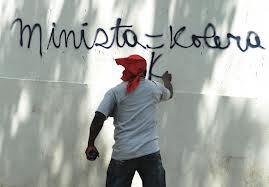 grafiti-colera