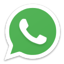 whatsapp-icon-15