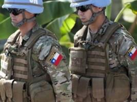 tropas-chilenas