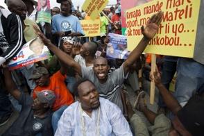violentas-protestas-en-haiti-tras-resultados-electorales