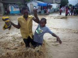 huracan-haiti