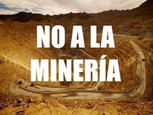 no-a-la-mineria-300x225