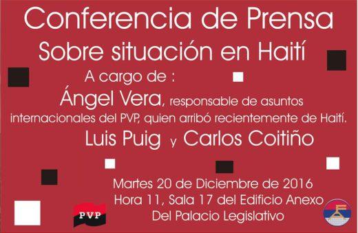 conf-prensa-pvp